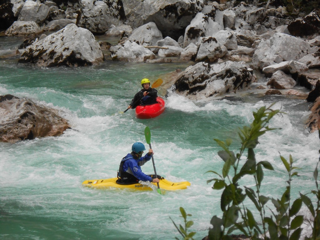 Wildwater_4